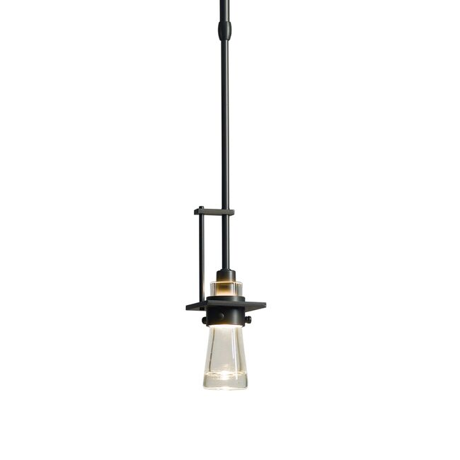 Product Detail: Erlenmeyer Small Mini Pendant