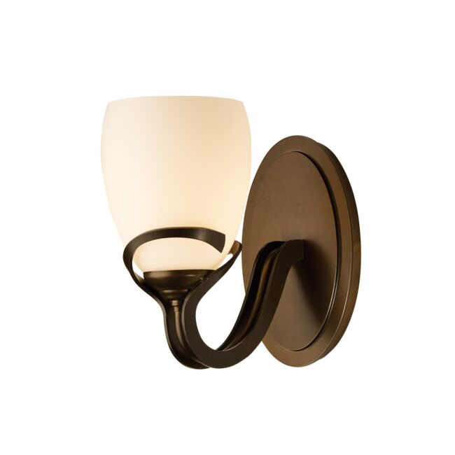 Product Detail: Aubrey Sconce