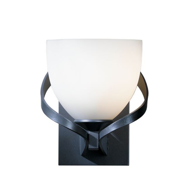 Product Detail: Ribbon Sconce