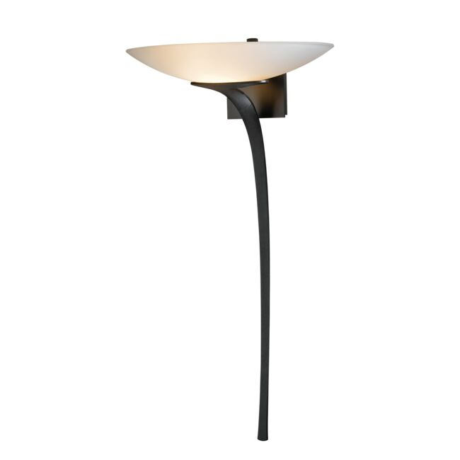 Product Detail: Antasia Large Sconce