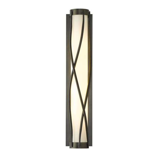 Product Detail: Twine Sconce