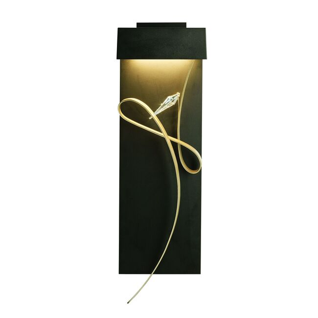 Product Detail: Rhapsody LED Sconce