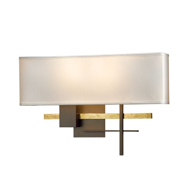 Product Detail: Cosmo Sconce