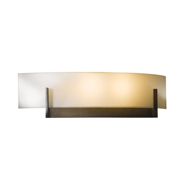 Product Detail: Axis Sconce