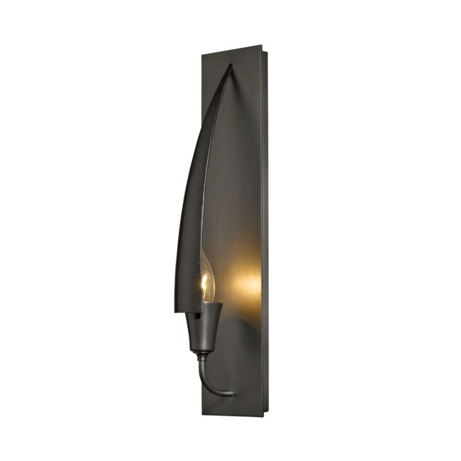 Product Detail: Cirque Sconce