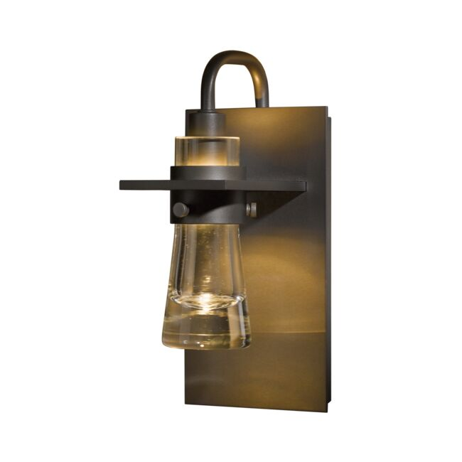 Product Detail: Erlenmeyer Sconce