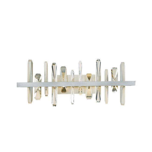 Product Detail: Solitude LED Sconce