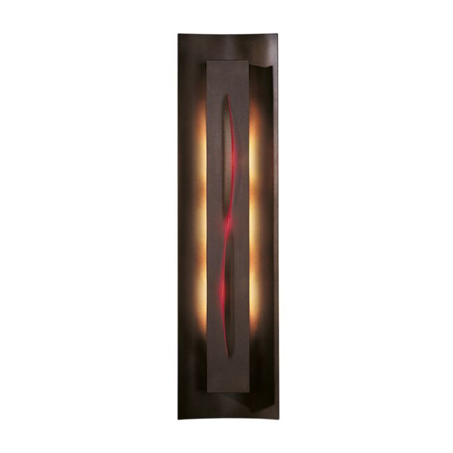 Product Detail: Gallery Sconce