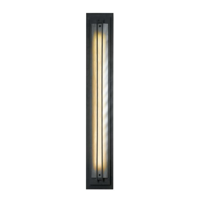 Product Detail: Ono Sconce