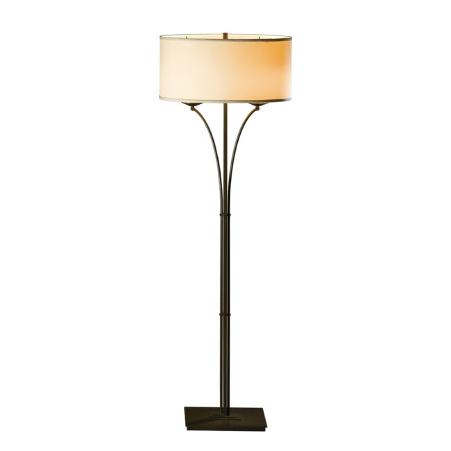 Product Detail: Contemporary Formae Floor Lamp