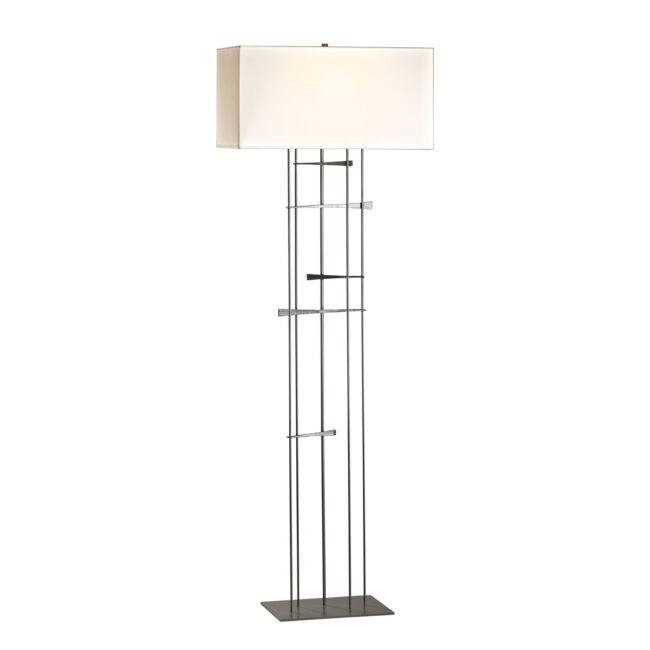 Product Detail: Cavaletti Floor Lamp