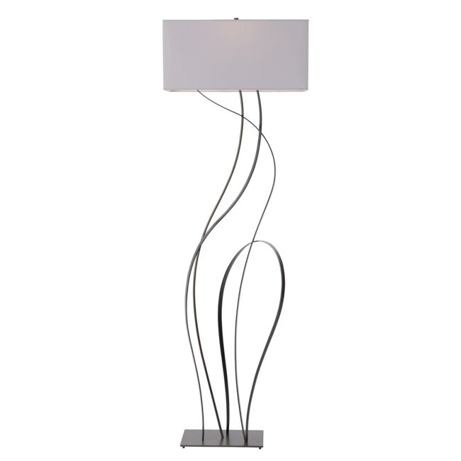 Product Detail: Sway Floor Lamp