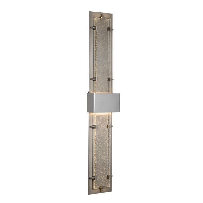 Product Detail: Double-Large Ursa LED Outdoor Sconce