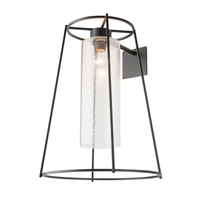 Product Detail: Loft Large Outdoor Sconce