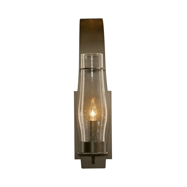 Product Detail: Sea Coast Large Outdoor Sconce