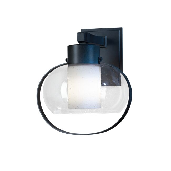 Product Detail: Port Large Outdoor Sconce