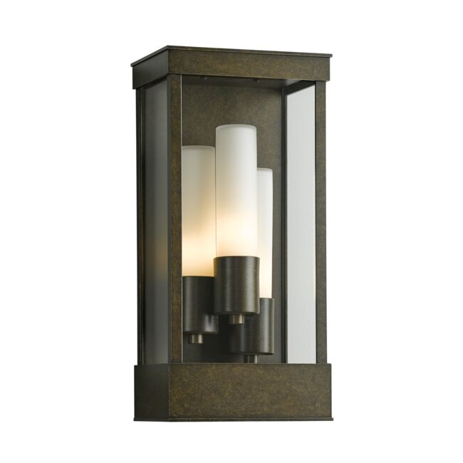 Product Detail: Portico Outdoor Sconce