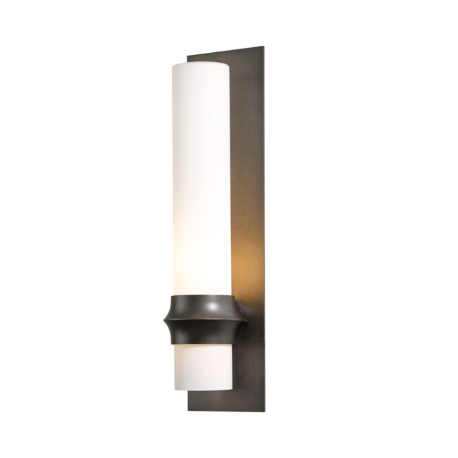 Product Detail: Rook Large Outdoor Sconce