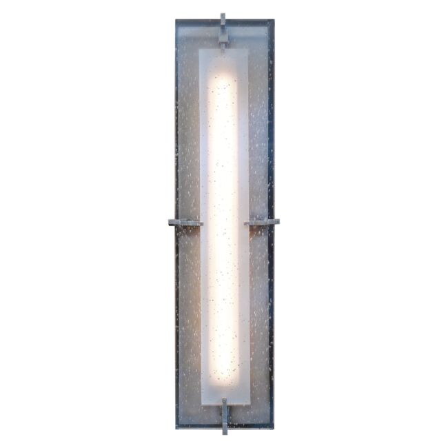 Product Detail: Ethos Large LED Outdoor Sconce