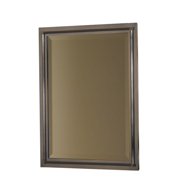 Product Detail: Rook Beveled Mirror