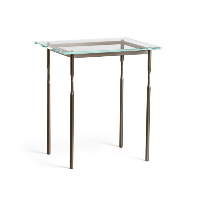 Product Detail: Senza Side Table