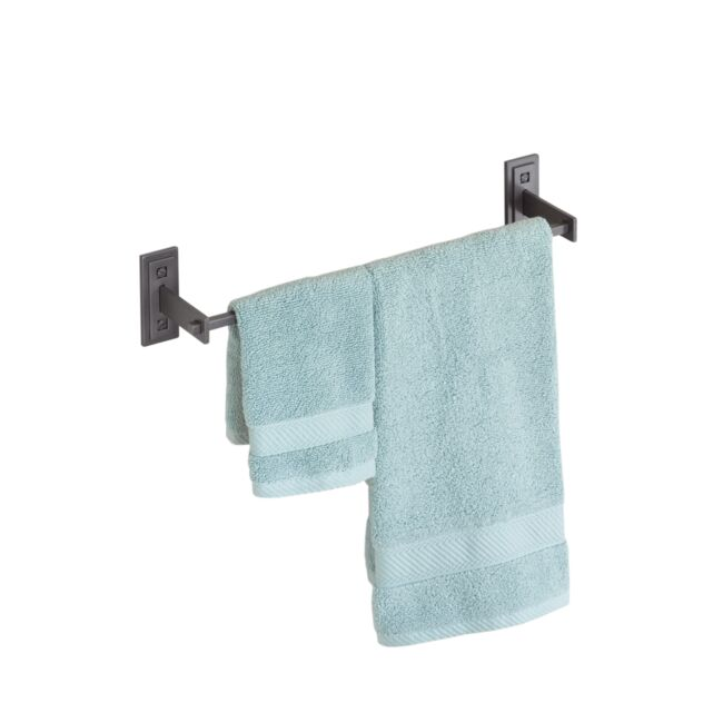 Product Detail: Metra Towel Holder