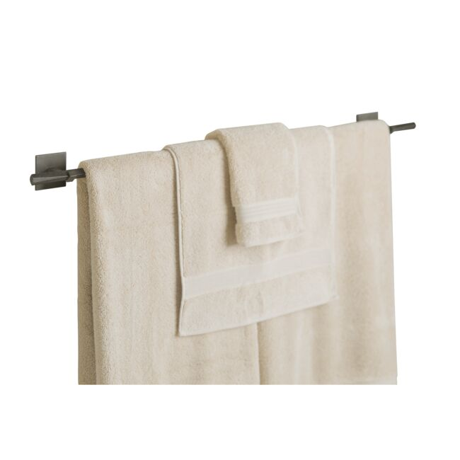 Product Detail: Beacon Hall Towel Holder