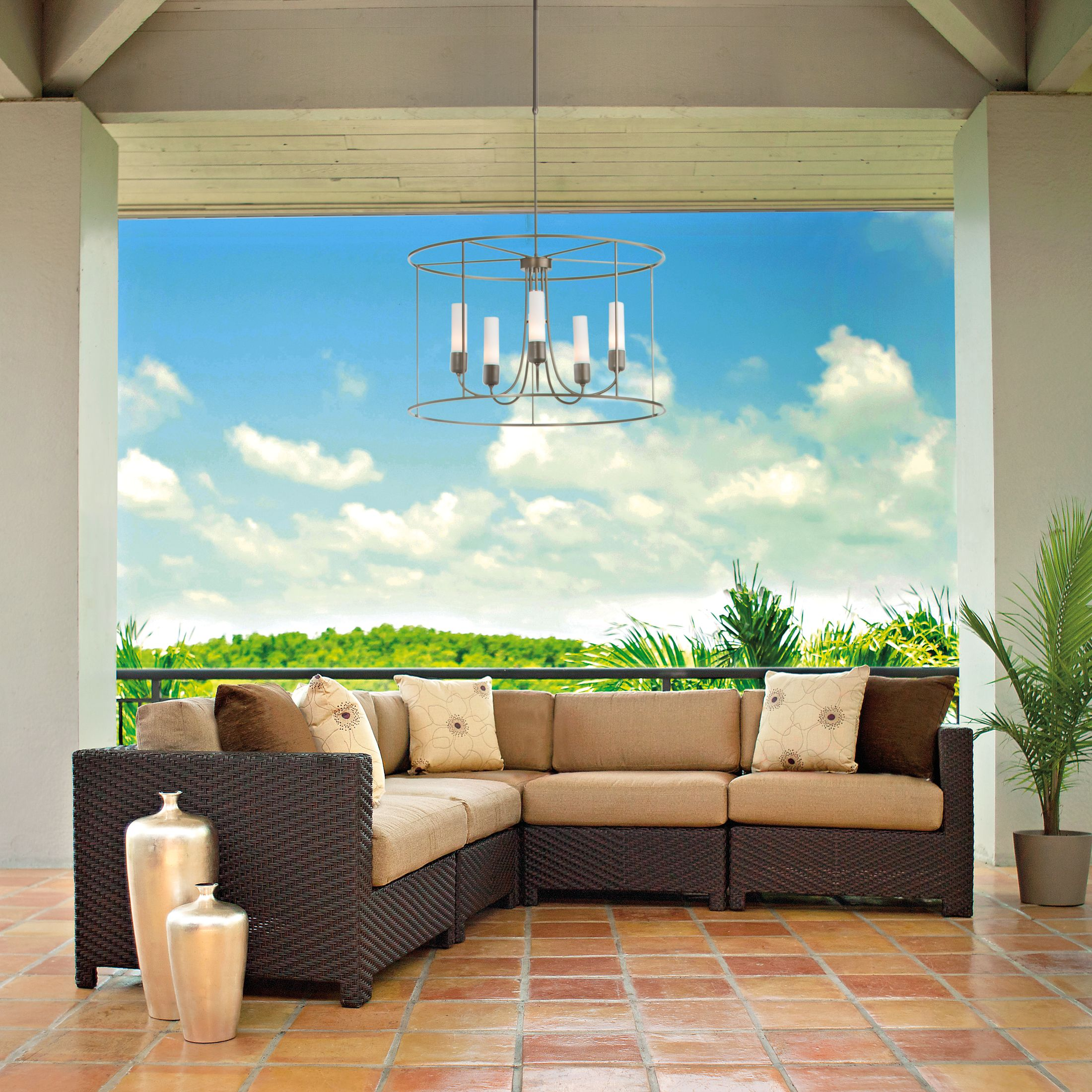 outdoor living - SHOP Hubbardton Forge on Outdoor Living Shop id=74474